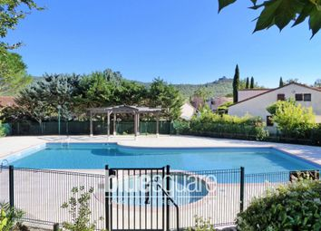 Thumbnail 1 bed apartment for sale in Forcalqueiret, Var, 83136, France