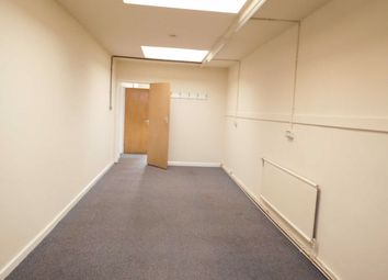 Thumbnail Office to let in High Street, Stoke-On-Trent