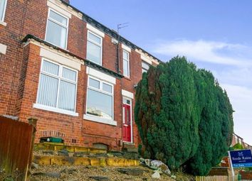 Thumbnail 2 bed property for sale in Turncroft Lane, Offerton, Stockport, Cheshire