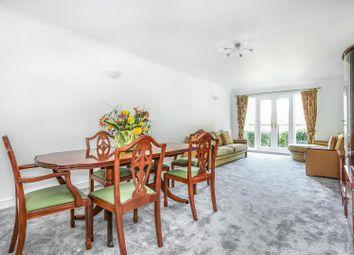 3 bed flat to rent in Eastbury Avenue, Northwood HA6