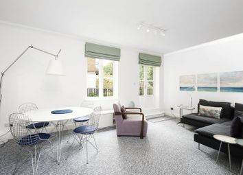 Thumbnail 2 bed flat to rent in Spital Square, Spitalfields, London