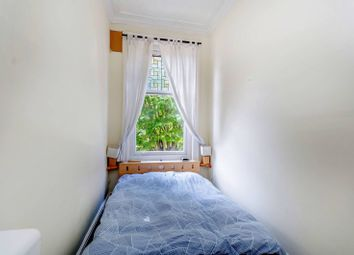Thumbnail 1 bedroom flat to rent in South Hampstead, South Hampstead