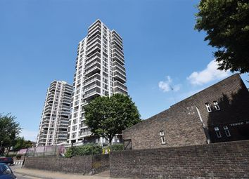 Thumbnail 2 bed flat for sale in Bowyer Street, London