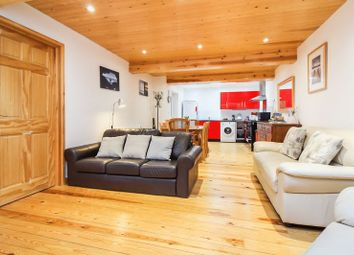 Thumbnail 4 bed semi-detached house for sale in Church Hill, Arnside, Carnforth