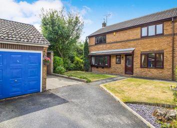 4 bed detached house for sale in Devonshire Avenue, Long Eaton, Nottingham, Nottinghamshire NG10