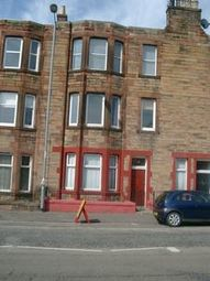 Thumbnail 2 bed flat to rent in Piersfield Terrace, Edinburgh