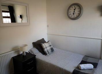 Thumbnail Room to rent in Joynson Street, Darlaston