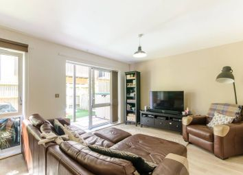 Thumbnail 2 bed flat for sale in Geldeston Road, Stoke Newington
