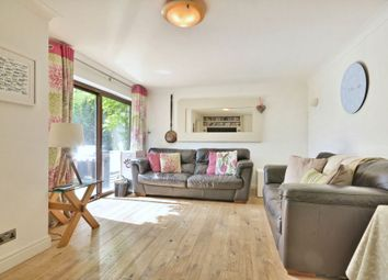 Thumbnail 4 bed terraced house to rent in Troy Road, Crystal Palace