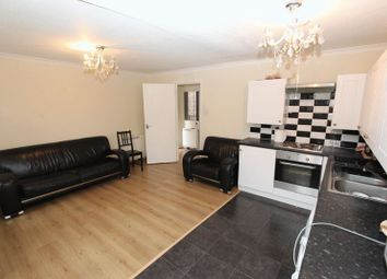Thumbnail 1 bed flat to rent in Lincoln Court, Newbury Park