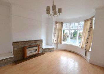 Thumbnail 3 bed terraced house to rent in Bannerdale Road, Sheffield, South Yorkshire