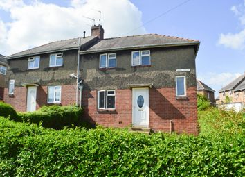 Thumbnail 2 bed terraced house to rent in Dene Grove, Prudhoe