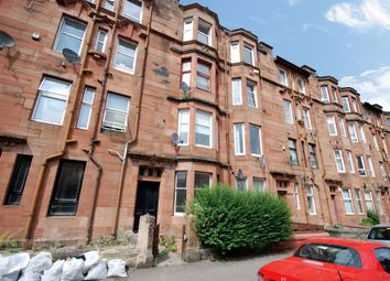Thumbnail 1 bed flat for sale in 36 Garry Street, Cathcart, Glasgow
