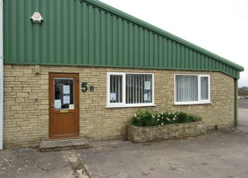 Thumbnail Office to let in Westonbirt, Tetbury