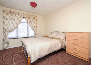 Thumbnail 1 bed property to rent in Normandy Crescent, Cowley, Oxford, Oxfordshire