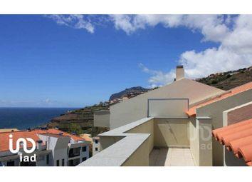 Thumbnail 3 bed apartment for sale in São Martinho, Funchal, Ilha Da Madeira