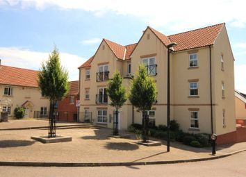 Thumbnail 2 bed flat to rent in Hickory Lane, Hortham Village, Bristol, South Gloucestershire