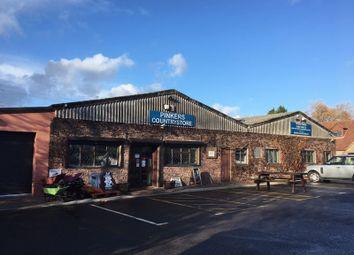 Thumbnail Restaurant/cafe to let in Latteridge Lane, Iron Acton, Bristol