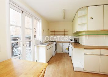 Thumbnail 5 bed flat to rent in Arbery Road, London
