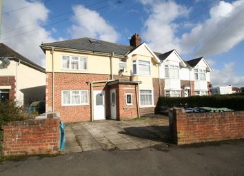 Thumbnail 5 bed semi-detached house for sale in Cricket Road, Oxford