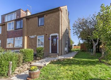 Thumbnail 4 bed maisonette for sale in 40 Carrick Knowe Gardens, Edinburgh
