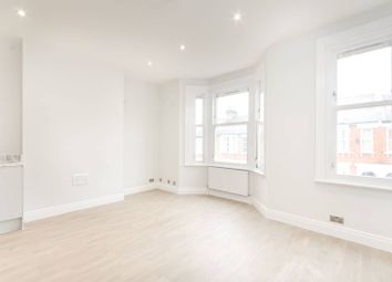 Thumbnail 2 bed flat for sale in Douglas Road, Brondesbury