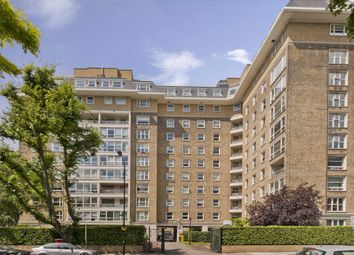 Thumbnail 3 bedroom flat to rent in Boydell Court, London