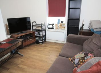 Thumbnail 1 bed property to rent in Jersey Street, Cheltenham