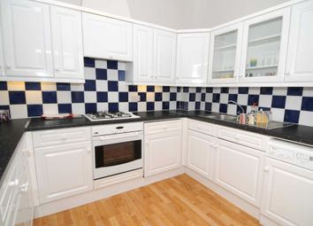 Thumbnail 2 bed terraced house to rent in West Street, Southgate, Town Centre, Crawley