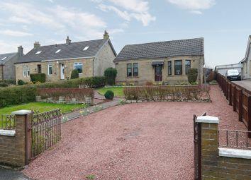 Thumbnail 2 bed bungalow for sale in Glen Road, Shotts, North Lanarkshire