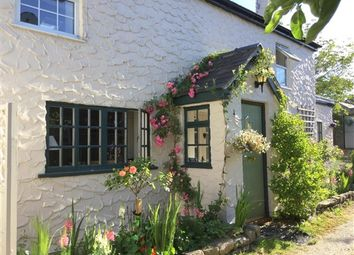 Thumbnail 2 bed property for sale in Lancaster Road, Garstang