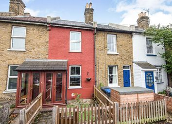 Thumbnail Semi-detached house for sale in Vincent Road, Kingston Upon Thames