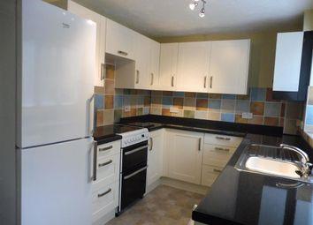 Thumbnail 3 bedroom property to rent in Park Lane, Oakham
