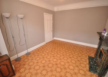 Thumbnail 3 bed terraced house to rent in Kensington Avenue, Watford