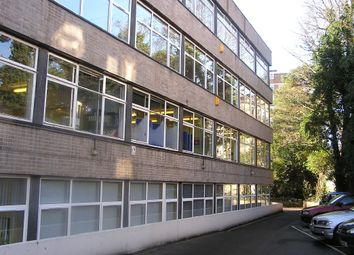 Thumbnail Office to let in Pine Court Annexe, Bournemouth