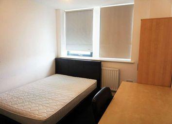 Room to rent in Sun House, Gardner Street, Salford M6