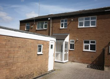 Thumbnail 5 bed property to rent in Langwood Close, Coventry