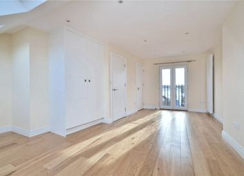Thumbnail Property to rent in The Broadway, London