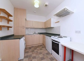 1 bed flat for sale in Vivian Avenue, Hendon, London NW4
