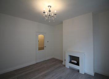 2 bed flat for sale in Kingsman Street, London SE18