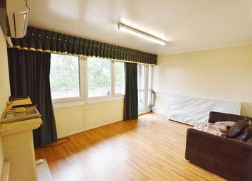 Thumbnail 3 bedroom maisonette to rent in Greenwood Road, London