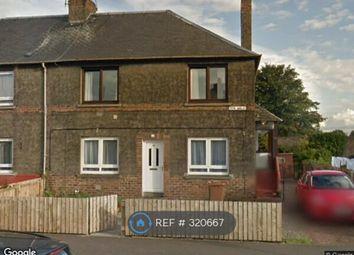 2 bed flat to rent in Den Walk, Buckhaven, Leven KY8
