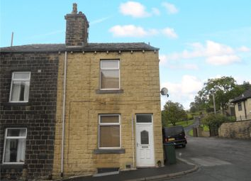 Thumbnail 2 bed terraced house to rent in Bracewell Street, Keighley