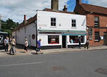 Thumbnail Retail premises to let in 50A, North Street, Chichester