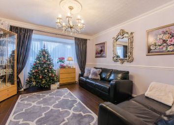3 bed property for sale in Colman Road, Beckton, London E16