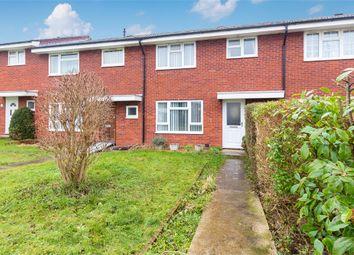 Thumbnail 3 bed terraced house for sale in Alice Lane, Burnham, Buckinghamshire