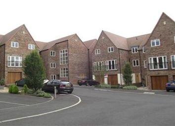 Thumbnail 2 bed flat to rent in Orchard Mews, Eaglescliffe, Stockton-On-Tees