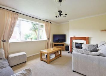 3 bed semi-detached house for sale in Southridge Road, Crowborough, East Sussex TN6
