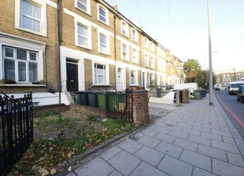 Thumbnail 2 bed flat to rent in Parkfield Road, London