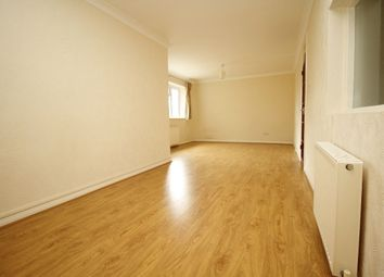 Thumbnail 3 bed flat to rent in Acacia Grove, New Malden